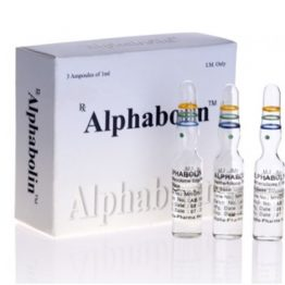 Buy Alphabolin Methenolone Enanthate 100 mg , price,where to buy Alphabolin Methenolone Enanthate 100mg vendor,for sale,