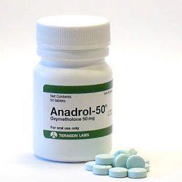 Anadrol 50mg,Buy Anadrol online,Anadrol cheap price,where to buy Anadrol online,Anadrol for sale