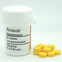 Anavar Oxandrolone,Buy Anavar Oxandrolone online,Anavar Oxandrolone cheap price,where to buy Anavar Oxandrolone online,Anavar Oxandrolone for sale