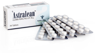 Astralean Clenbuterol Hydrochloride 40 mcc,Astralean Clenbuterol Hydrochloride 40 mcc,astralean clenbuterol tablets 40 ug,buy Astralean Clenbuterol,online,for sale,dosage,price,in india