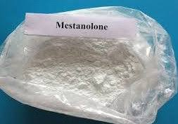 Mestanolone Powder,Mestanolone Powder,mestanolone for sale,mesterolone buy online,mesterolone vendor,where to buy mesterolone