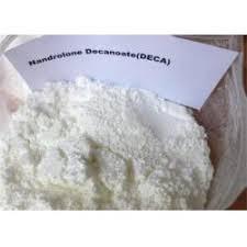 Nandrolone Decanoate Powder (Deca)
