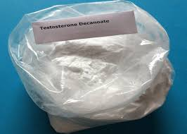Testosterone Decanoate Powder