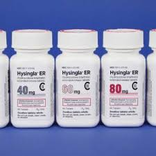 Buy Hysingla ER 100mg (Hydrocodone bitatrate),Hysingla ER 100mg for sale,Hysingla ER 100mg vendor Europe,Hysingla ER 100mg vendor USA,where to buy Hysingla