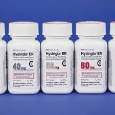 Buy Hysingla ER 100mg (Hydrocodone bitatrate),Hysingla ER 100mg for sale,Hysingla ER 100mg vendor Europe,Hysingla ER 100mg vendor USA,where to buy Hysingla
