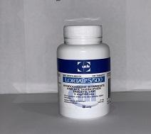 Lortab 5/325 (hydrocodone bitartrate and acetaminophen)