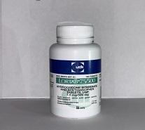 Lortab 7.5/500 (hydrocodone bitartrate, acetaminophen)