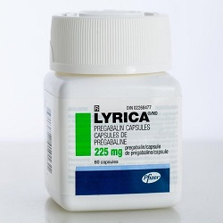 Lyrica (Pregabalin),Lyrica (Pregabalin),buy pregabalin lyrica online,pregabalin lyrica for sale,pregabalin lyrica price online,pregabalin lyrica cost