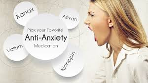 Top ANTI-ANXIENTY Secrets