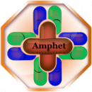 AMPHET PHARMACY