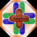 AMPHET PHARMACY